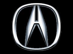 Acura Auto Body Repair