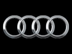 Audi Auto Body Repair