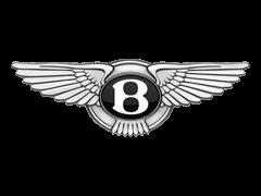 Bentley Auto Body Repair