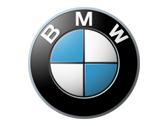 BMW Auto Body Repair