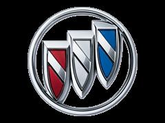 Buick Auto Body Repair