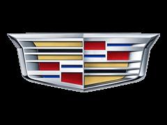 Cadillac Auto Body Repair