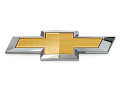 Chevrolet Auto Body Repair