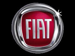 Fiat Auto Body Repair