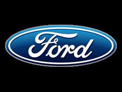 Ford Auto Body Repair