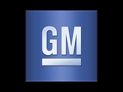 General Motors Auto Body Repair