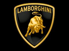 Lamborghini Auto Body Repair