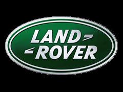 Land Rover Auto Body Repair