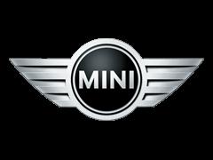 Mini Auto Body Repair