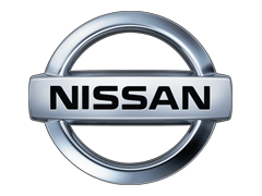 Nissan Auto Body Repair