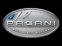 Pagani Auto Body Repair