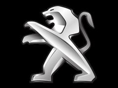Peugeot Auto Body Repair