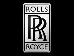 Rolls Royce Auto Body Repair