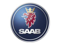 Saab Auto Body Repair
