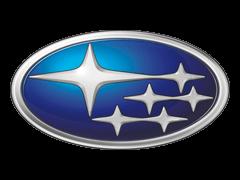 Subaru Auto Body Repair