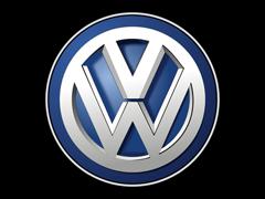 Volkswagen Auto Body Repair