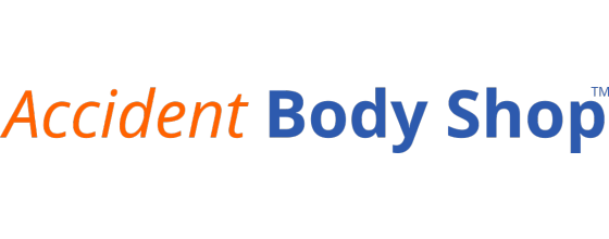 Accident Body Shop™