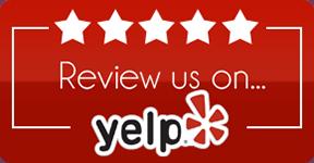 Executive Collision Center Reviews